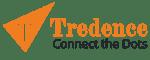 tredence-logo